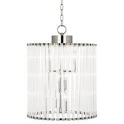 Cole Pendant Light