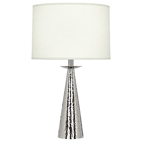 Dal Table Lamp