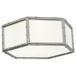 Meurice 763 Flush Mount Ceiling Light