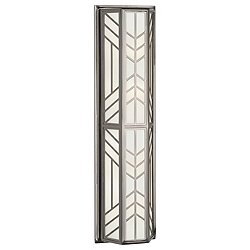 Octavius 3401 Wall Sconce