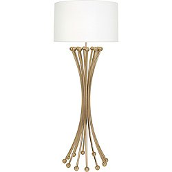Biarritz Floor Lamp