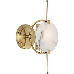 Jace Wall Sconce
