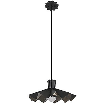Robert Abbey Bat Pendant Light