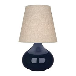 June Accent Lamp