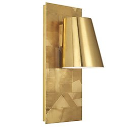 Brut 622 Wall Sconce