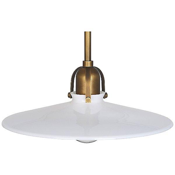 Arial Pendant Light
