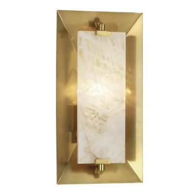 Alder And Ore Zola Wall Sconce Ylighting Com
