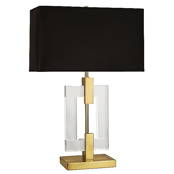 Lincoln Table Lamp