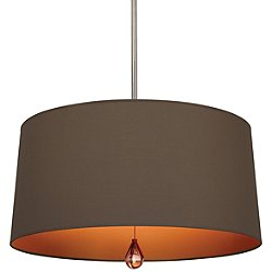 WILLIAMSBURG Custis Pendant Light