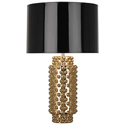 Dolly Tall Table Lamp