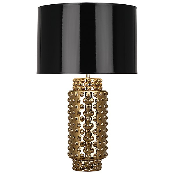 Robert Abbey Dolly Tall Table Lamp Ylighting Com