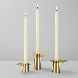 Orbit Candleholder