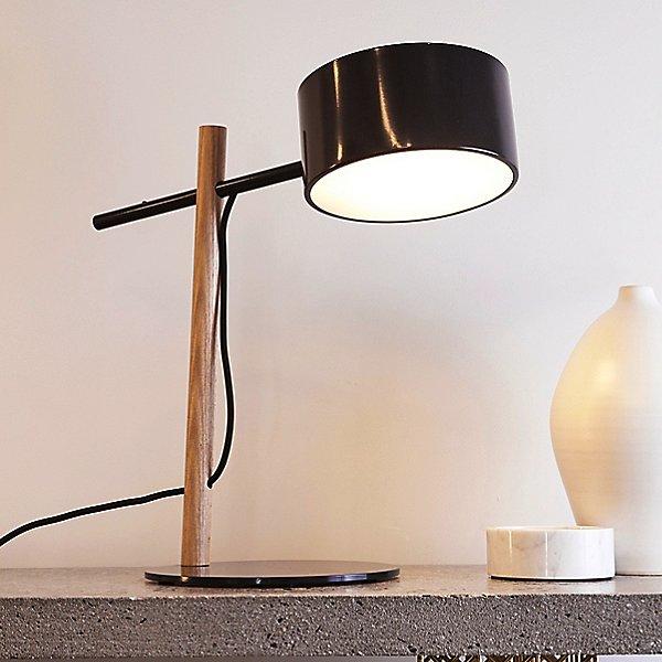 Excel LED Desk Lamp