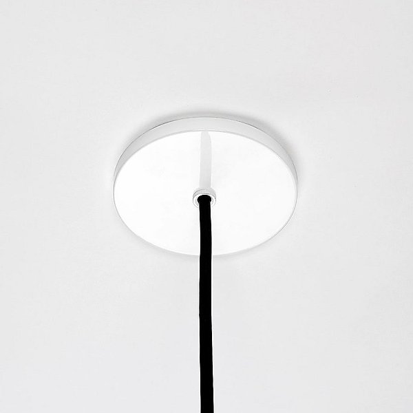 Bluff City 14-Inch Pendant Light
