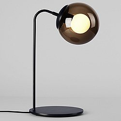 Modo LED Desk Lamp