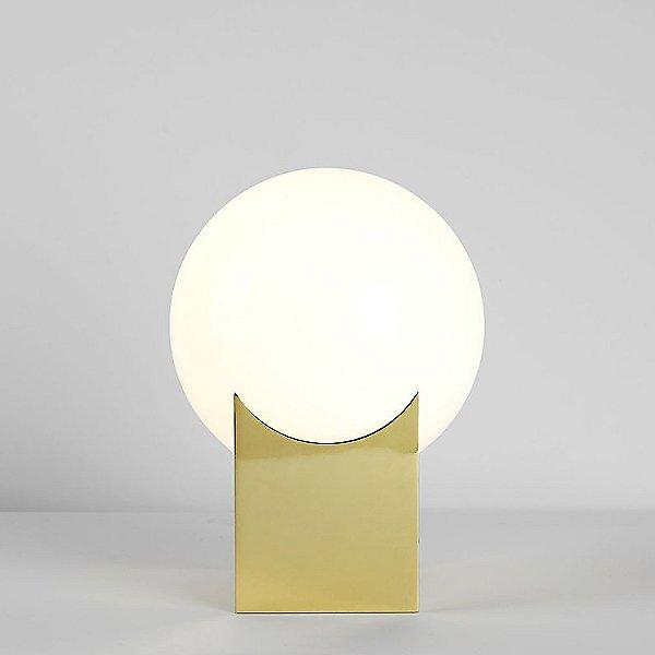 Atlas 01 LED Table Lamp