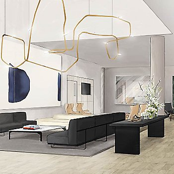 Artist Rendering by Ash Architecture NYC
