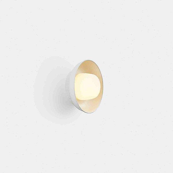 Hoist LED Wall Sconce