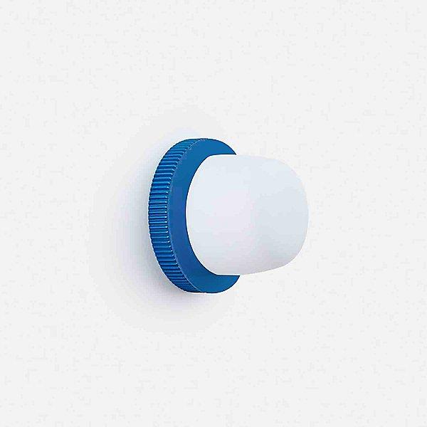 Hoist Bare LED Wall Sconce