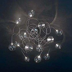 Bubbles PL 15 Ceiling Light