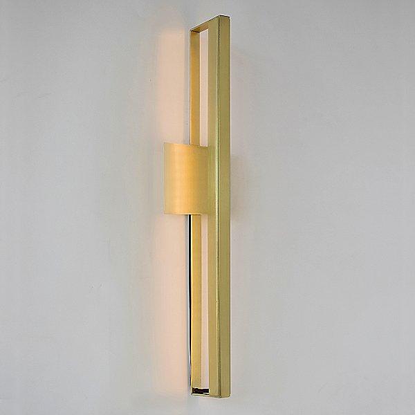 Bar Wall Sconce