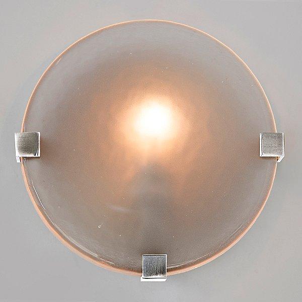 Lunette Round Wall Light
