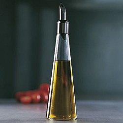 Grand Cru Carafe with Oil Pourer