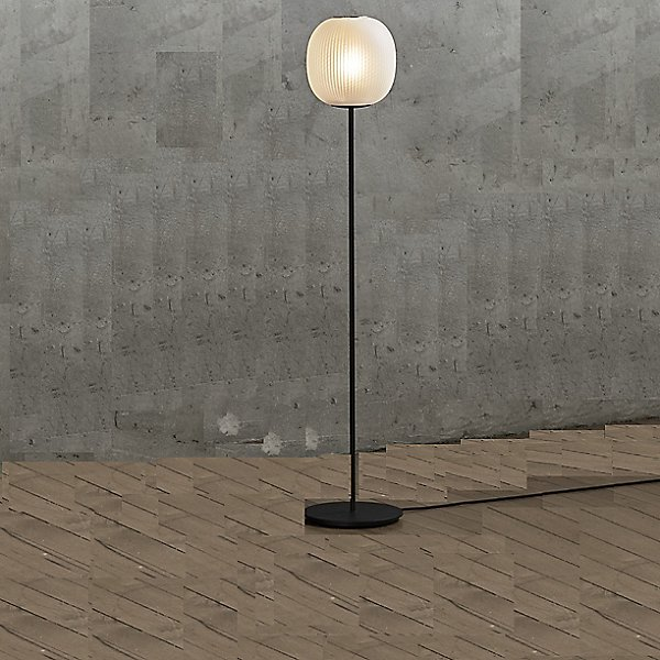 Bloom Floor Lamp