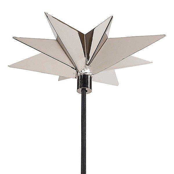 Hudson Mini Pendant Light