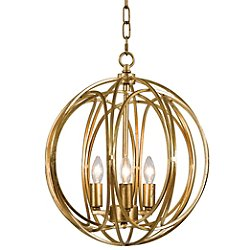 Ofelia Pendant Light