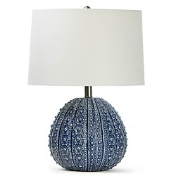 Coastal Living Sanibel Table Lamp