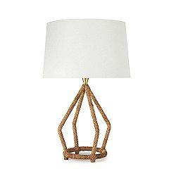 Coastal Living Bimini Table Lamp