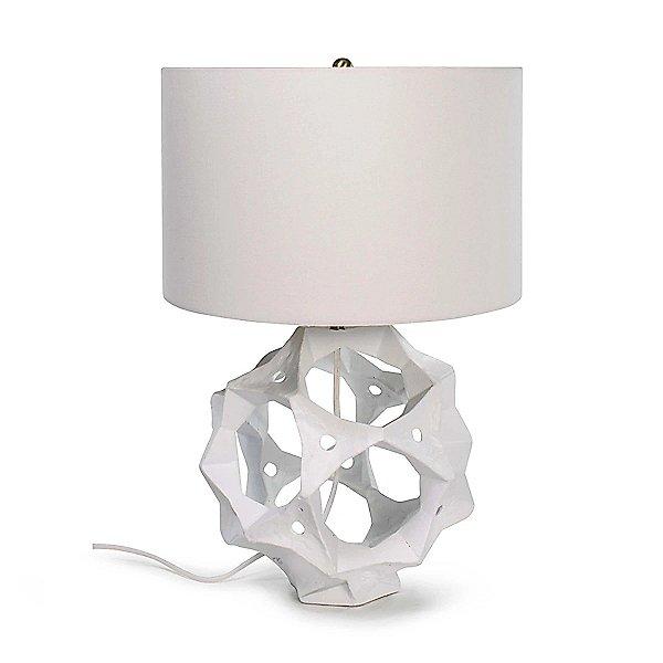 Celestial Table Lamp