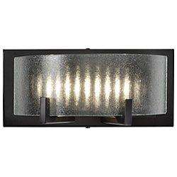 Firefly LED Vanity Light
