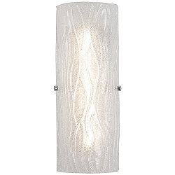 Brilliance LED Wall Sconce