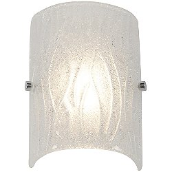Brilliance LED Bath Sconce