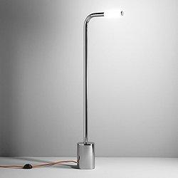 Tubini LED Floor Lamp
