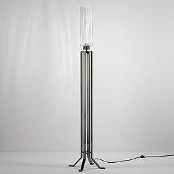 Lucerna Floor Lamp