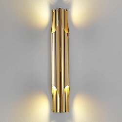 Liberty LED Wall Sconce