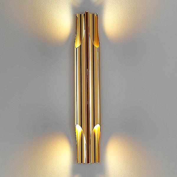 Liberty LED Wall Sconce