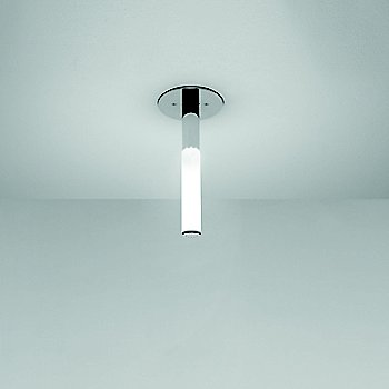 Tubini CL LED Ceiling Light