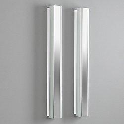 PL Series Vertical Bath Light