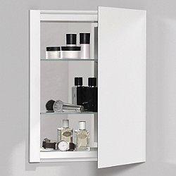R3 Series Single Door Cabinet