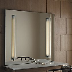 Reflexion Full Function Mirror