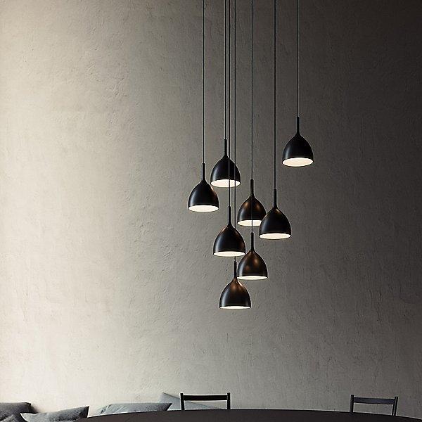 Drink Mini Pendant Light