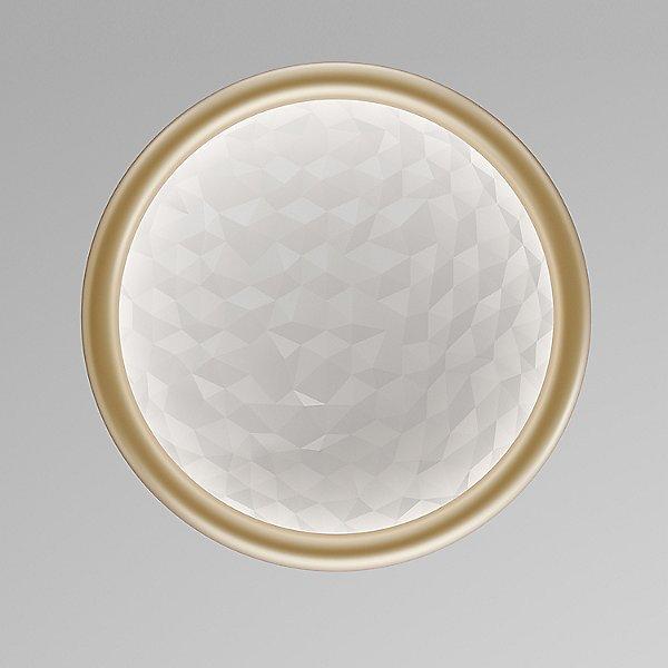 Febo LED Chandelier