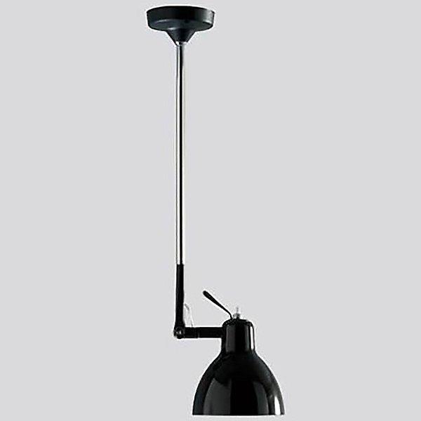 Luxy H1 Mini Pendant Light