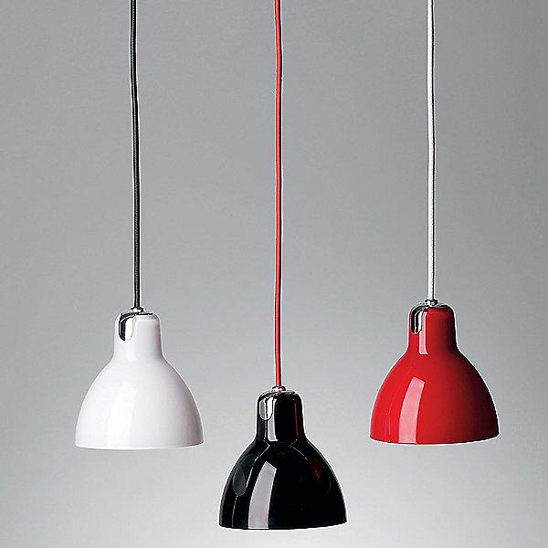 Luxy Mini Pendant Light