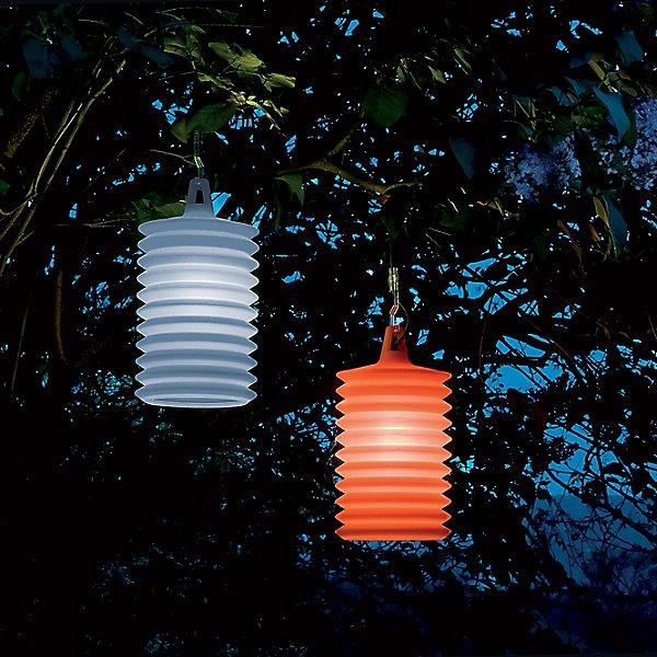 Lampion H2 Mini Pendant Light