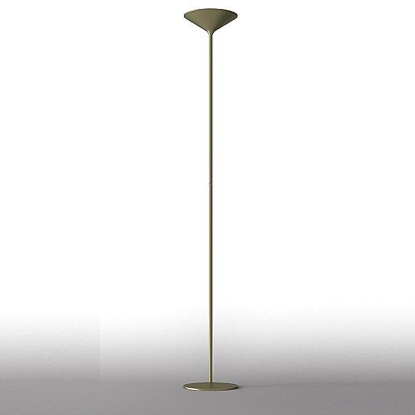 Dry LED Floor Lamp